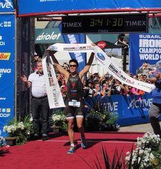 Javier Góme Noya, World Championship Ironman 70.3 #Run #Bike #Swim #Ironman