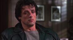 Rocky: trama, trailer, scheda completa e opinioni del film