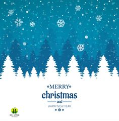 We would like to take this opportunity to thank you for doing business with us and to wish you a very Merry Christmas and a Happy New Year. Call & Whats app us : +91-8824690414, +91 9672086344 Skype Us: bigapplewebsolutions #bigapplewebsolutions #websitedesign #ecommecewebsite #ecommercedesign #webdesignfirm #websitedesigning #digitalmarketing #sales #searchengineoptimization Merry Christmas Calligraphy, Merry Christmas Vector, Merry Christmas Background, Merry Christmas Ya Filthy Animal, Merry Christmas And Happy New Year, Christmas Greetings, Christmas Cards, Christmas Jesus, Christmas Decorations