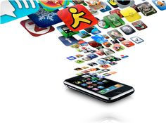 100 iPad Apps Perfect For Middle School | The Committed Sardine