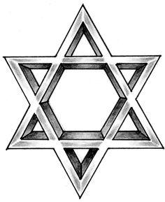 """<a href=""""http://www.tattoomenow.com/new/design/star-of-david-tattoo/"""" >Stencil & Download</a>"""