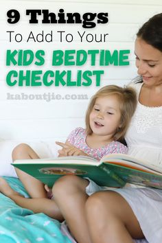 Routine is such an important part of parenting and having a good night time routine is essential to good sleep - here's your kids bedtime checklist. #Routine #Parenting #BedTime #BedtimeRoutine #Kids #Sleep #SleepTime #GoodSleep #NightRoutine Kids Sleep, Good Sleep, Step Parenting, Parenting Hacks, Night Time Routine, Have A Good Night, Mom Blogs, Bedtime, Connect