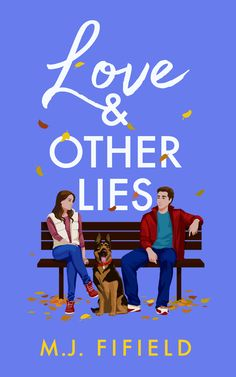 Illustrated romance book cover design for Love and Other Lies. If you would like to commission us for your book cover, please visit our website #bookcover #bookcoverdesign #bookcoverart #ebookcovers #ebookcover #bookcoverartwork #ebookdesign #bookcoverdesigner #selfpublish #ebookart #ebookcoverdesign #amwriting #ebookcoverdesigner #author #indiepub #bookporn #selfpub #selfpublishing #writer #writers #communityofwriters #bookcovers #ebookdesign #lifeofawriter #indieauthor #amwriting Ebook Cover Design, Relationship Books, Book Cover Art, Self Publishing, Service Design, Writers, Romance, Author, Website