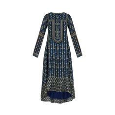 Ethnic Wear for Women: 15 Designer Kurtas for Lohri Indian Style, Indian Wear, Pakistani Casual Wear, Nice Suits, Indian Fashion, Women's Fashion, Kurta Designs Women, Vogue India, Ethnic Wear Designer