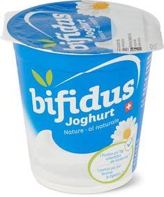 Meine Mitteilungen | Migros Personal Care, Yogurt, Shopping, Self Care, Personal Hygiene