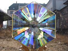 Colour vision kaleido... • Artwork • Studio Olafur Eliasson
