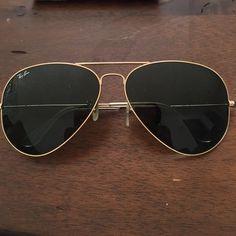 441e48321f 21 Best Sunglasses images