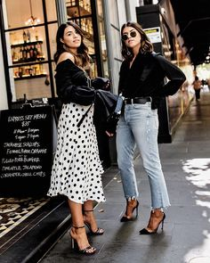 WEBSTA @twiceblessed_ ✨✨ Topshop Style, Look 2018, Valentines Day Dresses, Club Style, Fashion Gallery, Fall Outfits, Asos, Dressing, Formal