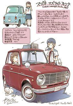 http://livedoor.blogimg.jp/sekihang/imgs/c/8/c83326a8.jpg