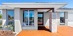 Meet the best Inner West Builders only at Build quest. Our building services cover fields like duplex construction, granny flat renovation, commercial strata maintenance, and much more. Call us and talk to our master builders for the best advice on your respective building project. Call now.