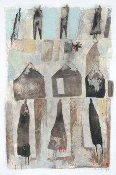 Use coupon code SCOTTBERGEY to get 10% OFF on my esty site!