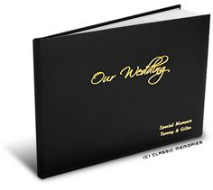 Leather Hardcover Photo Books. Our photo books are a terrific way to display your photos to your family and friends. From $359.99. #birthdays, #books, #classic, #hardcover, #memorials, #memories, #photos, #preserve, #slideshows, #weddings