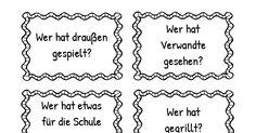 Wer-Fragekärtchen.pdf