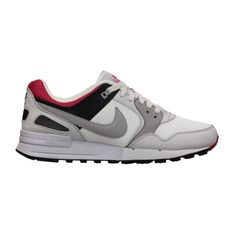 c85ad0b498b4 46 Best Nike images