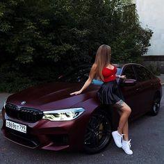 bmw girl & bmw girl + bmw girl woman + bmw girl wallpaper + bmw girl models + bmw girl quotes + bmw girl photography + bmw girl style + bmw girl and boy Stylish Girls Photos, Girl Photos, 3008 Peugeot, Peugeot 205, Sexy Cars, Hot Cars, Car Poses, Bmw Girl, Bmw Wallpapers