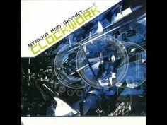 Stakka and Skynet - Decoy [Drum N Bass] Drum N Bass, Electronic Music, Music Songs, Fun, Hilarious