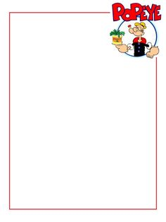 DONE: A little 3x4inch journal card to brighten up your holiday scrapbook! Click on options - download to get the full size image (900x1200px). Logos/clipart belong to Universal Studios. ~~~~~~~~~~~~~~~~~~~~~~~~~~~~~~~~~ This card is **Personal use only - NOT for sale/resale/profit** If you wish to use this on a blog/webpage please include credits AND link back to here. Thanks and enjoy!!