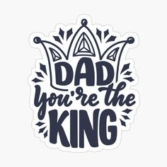 Happy Fathers Day Greetings, Father's Day Greetings, Dad Love Quotes, Father's Day Stickers, Father's Day Celebration, Happy Birthday Daddy, Dad Cake, Fathers Day Cake, Father's Day Diy