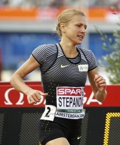 Yulia Stepanova, the whistle-blower in Russia's widespread doping scandal, will not be allowed to compete in Rio. Olympic Committee, Summer Winter, Summer Olympics, Olympic Games, Scandal, Rio, Athlete, Russia, Modern