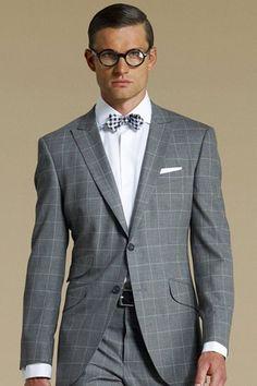 Best Men S Wedding Morning Suits Bridesmagazine Co Uk And