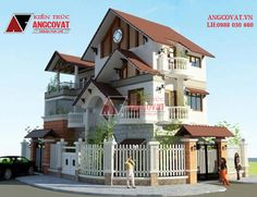 2 Storey House, Kerala House Design, Kerala Houses, Fantasy House, Modern House Plans, Home Pictures, Home Decor Furniture, Exterior Design, Modern Architecture