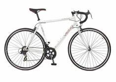 2016 Viking Phantom Hi-Tensile Gents Road Frame Hi-Tensile Road Fork Bmx Bikes, Road Bikes, Cycling Bikes, Vikings, Road Racing, Racing Bike, Carbon Road Bike, Road Bike Women, Bike Reviews