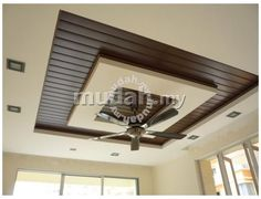 Down Ceiling Design, Drawing Room Ceiling Design, Kitchen Ceiling Design, Simple False Ceiling Design, Plaster Ceiling Design, Gypsum Ceiling Design, Interior Ceiling Design, House Ceiling Design, Ceiling Design Living Room