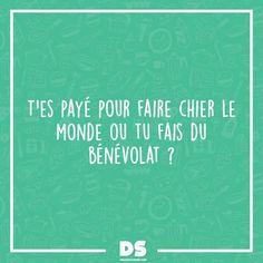 """LINE BOTWIN """"le poids des mots """" #citation #humour #lol"""