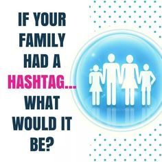 Comment below if your family had a what would it be? This is going to be fun! :) I want to see how many comments i can get! Facebook Group Games, Facebook Party, For Facebook, Facebook Engagement Posts, Social Media Engagement, Star Citizen, Dress Up Games Online, Interactive Facebook Posts, Fb Games