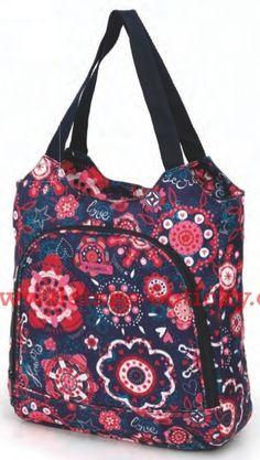 Gabol 211819 - 1 z 1 Bags, Fashion, Spring Looks, Spring Summer, Totes, Handbags, Moda, Fashion Styles, Fashion Illustrations