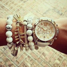 Use code ARMCANDY15 for 15% off at https://gr3f.co/c/17190/EV8CD. Country Chic Jewelry