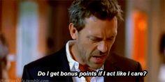 Do I get bonus points for pretending I care?  ;)  so true
