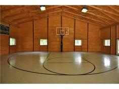 20 Indoor Basketball Ideas In 2020 Indoor Basketball Home Basketball Court Indoor Basketball Court