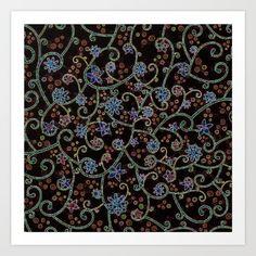 Art Prints, Rugs, Home Decor, Flowers, Art Impressions, Farmhouse Rugs, Decoration Home, Room Decor, Home Interior Design
