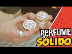 Como fazer Creme Hidratante Peter Paiva - YouTube