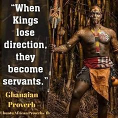 African Origins, African American History, Encouragement Quotes, Wisdom Quotes, African Warrior Tattoos, African Proverb, Black Love Art, Warrior Quotes, Black History Facts