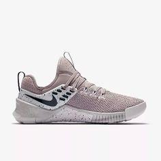new product 80a9a c7d2b Nike Free x Metcon Tenis Nike Free, Training Shoes, Nike Tennis, Mens Pants