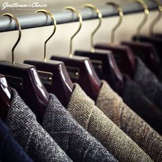 #bespoke #tailoring #buttons #fashion #wardrobe #mtm #madetomesure #suit #suitup