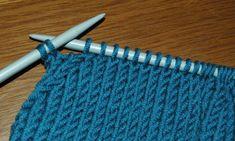 2maglie.insieme.4 Diy And Crafts, Blog, Crochet Patterns, Knitting, Lana, Fashion, Iron, Straight Stitch, Baby Boy Sweater