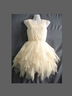 Hey, I found this really awesome Etsy listing at http://www.etsy.com/listing/96669618/romance-party-dress-lace-dress-prom