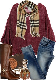 """Untitled #950"" by ericaeverafter ❤ liked on Polyvore"