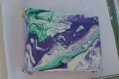 Acrylic Pouring Techniques Complete Guide - How to and examples Acrylic Pouring Techniques, Acrylic Pouring Art, Acrylic Art, Painting Techniques, Pour Painting, Diy Painting, Painting Recipe, Fluid Acrylics, Abstract Canvas Art