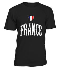 """# Vintage France Flag T-shirt French Pride Soccer Sports .  Special Offer, not available in shops      Comes in a variety of styles and colours      Buy yours now before it is too late!      Secured payment via Visa / Mastercard / Amex / PayPal      How to place an order            Choose the model from the drop-down menu      Click on """"Buy it now""""      Choose the size and the quantity      Add your delivery address and bank details      And that's it!      Tags: Vintage style France Flag…"""