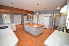 3191 Bertana Ct, Rescue, CA 95672 - Home For Sale and Real Estate Listing - realtor.com®