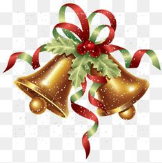 Christmas Bells, Christmas Greetings, Christmas Holidays, Merry Christmas, Christmas Decorations, Christmas Ornaments, Christmas Images Free, Christmas Frames, Alcohol Ink Crafts