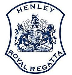 Taking place just weeks after Royal Ascot, Henley Regatta is another important event in the British social calendar. Henley Regatta dress code is known. Royal Academy Of Music, Henley Royal Regatta, Rowing Club, Rowing Blazers, Henley On Thames, Women's Henley, British Summer, Remo, Old Money