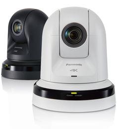 AW-UE70W/K | システムカメラ | 放送・業務用映像システム | Panasonic