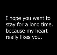Relationship quotes for him that remind you of your love together- the good, the bad and everything in between. This is a collection of the relationship quotes. Great Quotes, Quotes To Live By, Inspirational Quotes, Sweet Quotes For Her, Nice Love Quotes, Past Love Quotes, You Make Me Smile Quotes, Falling For You Quotes, Short Love Quotes For Him