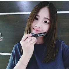 her makeup look smooth and young, right?! Get your self one to perfect your skin just like her today!