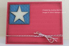 Snippets: Veteran thank-you card